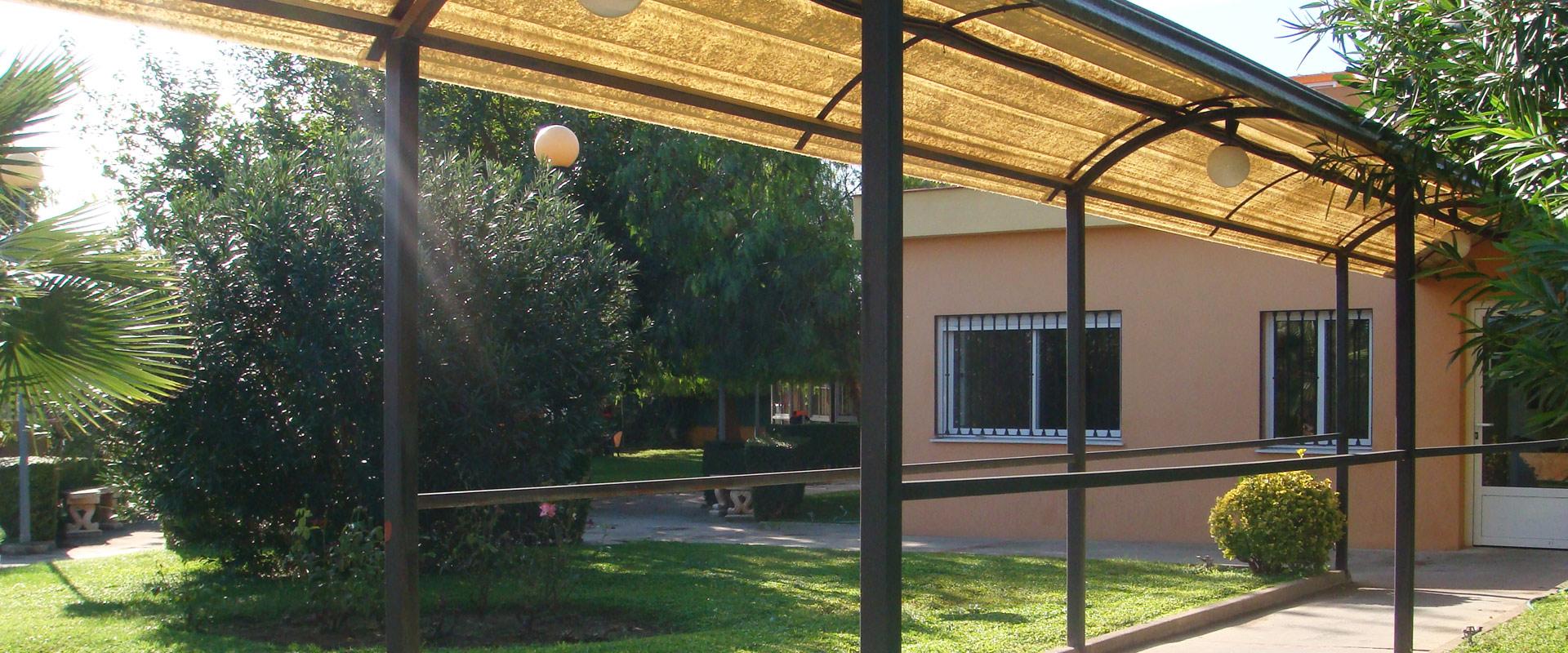 Residencia-Entre-Naranjos_1