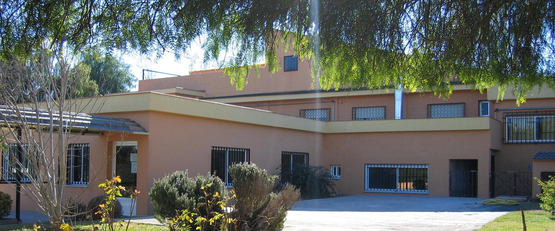 Residencia-Entre-Naranjos_5